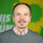 Philipp Grundmeier Kommunalwahl 2020 Recklinghausen