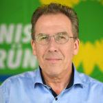 Michael Jendrny Kommunalwahl 2020 Recklinghausen