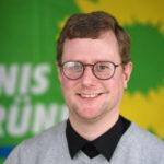 Jan Matzoll Kommunalwahl 2020 Recklinghausen