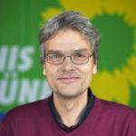 Sebastian Ohler Kommunalwahl 2020 Recklinghausen
