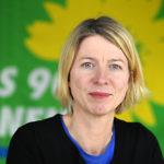 Frauke Peiker Kommunalwahl 2020 Recklinghausen