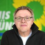 Volker Schäper Kommunalwahl 2020 Recklinghausen