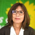 Christa Schenk Kommunalwahl 2020 Recklinghausen