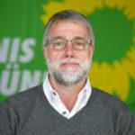 Ralf Schrader Kommunalwahl 2020 Recklinghausen