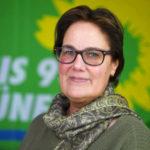 Christel Sieling-Klinger Kommunalwahl 2020 Recklinghausen