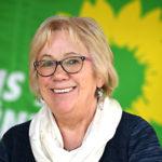 Christa Siemsen Kommunalwahl 2020 Recklinghausen