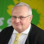 Michael Cohaupt Kommunalwahl 2020 Recklinghausen