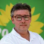 Oliver Kelch Kommunalwahl 2020 Recklinghausen