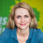 Christine Sommer Kommunalwahl 2020 Recklinghausen