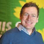 Dirk Wienken Kommunalwahl 2020 Recklinghausen